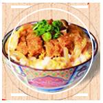 noodle-icon